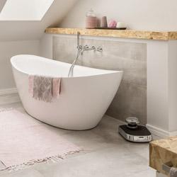 sq-bath1