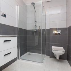 sq-bath2