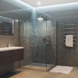 sq-shower2