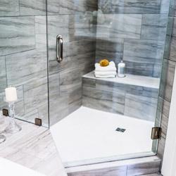 sq-shower3